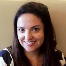 Kathleen Kristoff