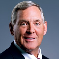Todd Ebert, Healthcare Supply Chain Association