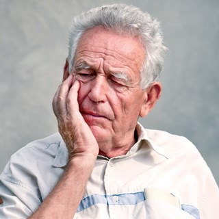 Patients with pressure ulcers had reduced memory and concentration, researchers found.