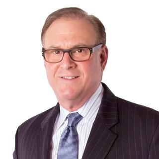 Fred Benjamin, COO, Medicalodges