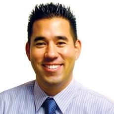 Tyler Ichien