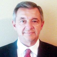 Thomas Popescu
