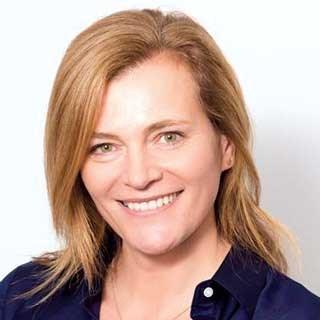 Dr. Sheena Hunt