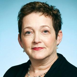 Ilene Warner-Maron, Ph.D.