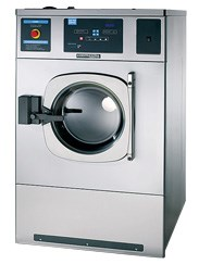Continental Washer