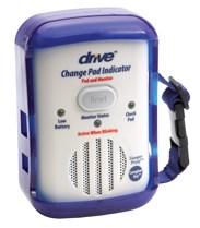 Drive Cordless Monitor