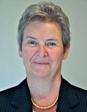 Susan Levy, M.D.