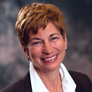 Lynne S. Katzmann