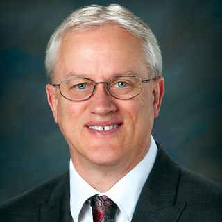 Doug Stetzer