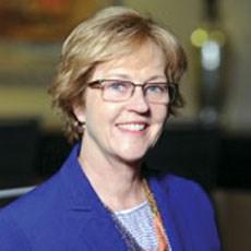 Gail Boerema