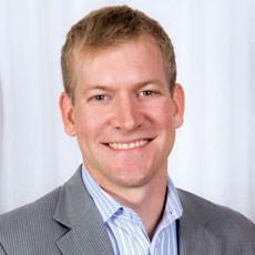 Peter B. Schuna