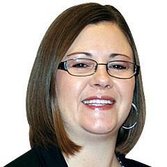Amy Ostrem, Senior Product Manager, MatrixCare