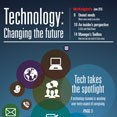 2016 Technology Supplement