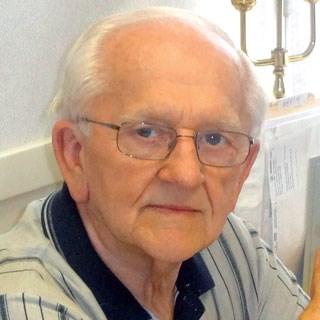 Karl Soderquist
