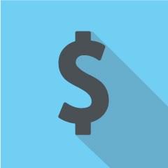 KKR eyes senior living with new $2 billion fund