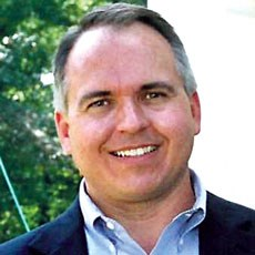 Rogers to lead CLC