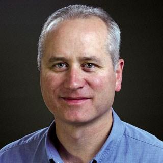 Michael Katri
