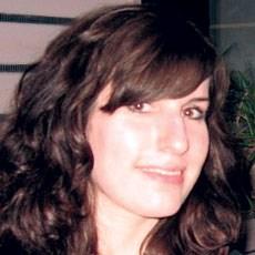 Laura Dixon