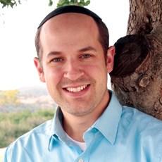 Josh Kanter