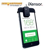 iXensor