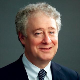 Dr. Andrew Sandler