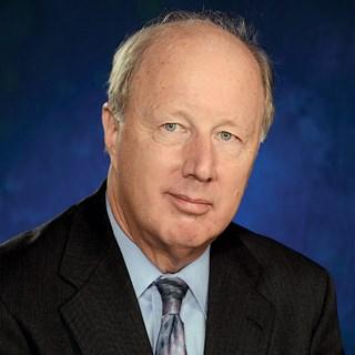 Robert Siebel, CEO