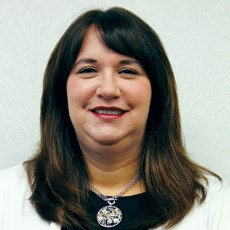 Sandra Mundy