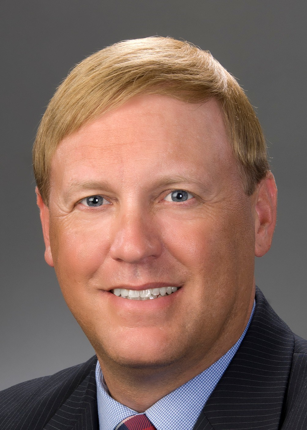 Doug Harper