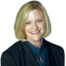 Debra Hagberg, Clinical Affairs Director