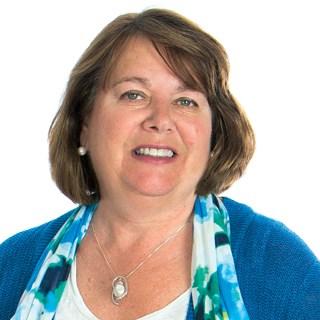 Profile: Beth Burnham Mace