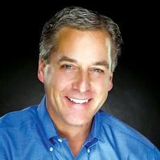 Kevin Sheehy