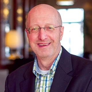 David Baumgarter