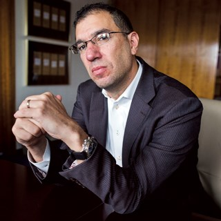 CMS acting administrator Andy Slavitt has said recent changes to ACOS in the Medicare Shared Savings program will reward those with good quality.