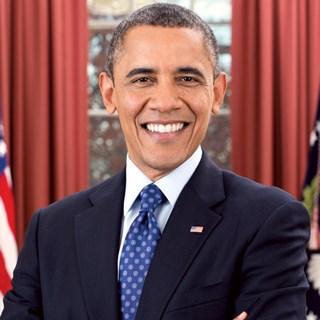 Obama's administration highlights Medicare reimbursements.