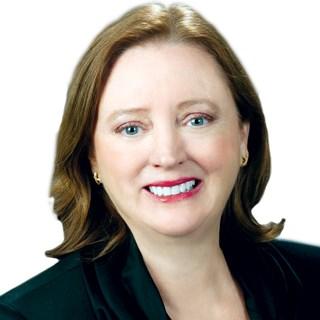 H. Carol Saul, Partner, Arnall Golden Gregory LLP