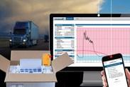 Onset Intemp Monitoring Solutions