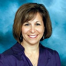 Erin Fromwiller, Altercare Post-Acute Rehabilitation Center