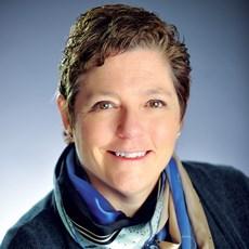 Carol Alter