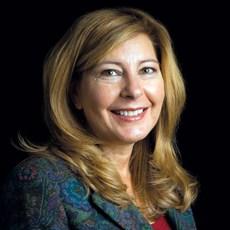 Cyndi Walters