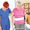 Older adults unlikely to fully recover following hip fracture