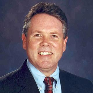 The partnership will improve care coordination, Almquist said.
