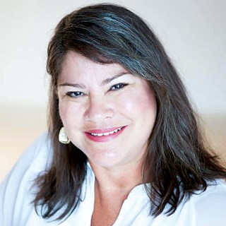 Denise Helms