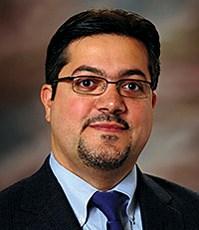 Mohammad Fattal, M.D.