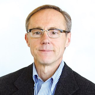 Doug Kane, M.D.