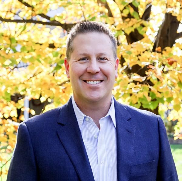 Jeffrey Niles