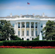 The Trump White House is expected to roll back reforms started during the Obama administration.