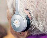 New smart audio technology arrives
