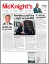 January 2017 38 1 Issue of McKnight's Long Term Care News