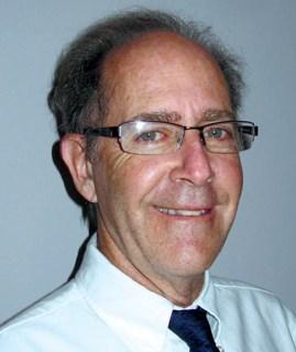 Mitchell Gelber, Ed.D, PC