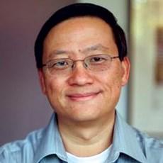 Ben Yu, Ph.D.